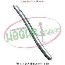 Hegar dilator 13-14 mm