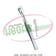 Pennington tweezers